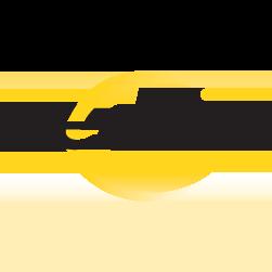 Redsis